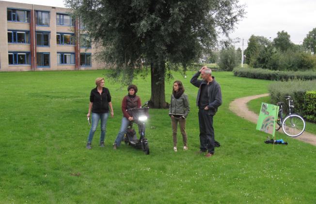 projectgroep-de-Hooghe-Camp