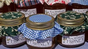 vaak-fraude-bij-productie-honing