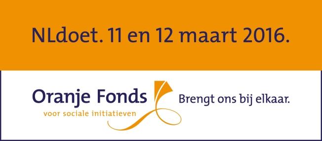 NLdoet logo 2016 (web).jpg