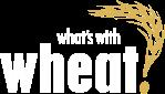 www-logo-white-text