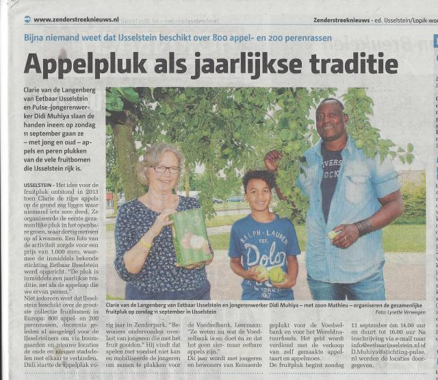 appelpluk-3aug16