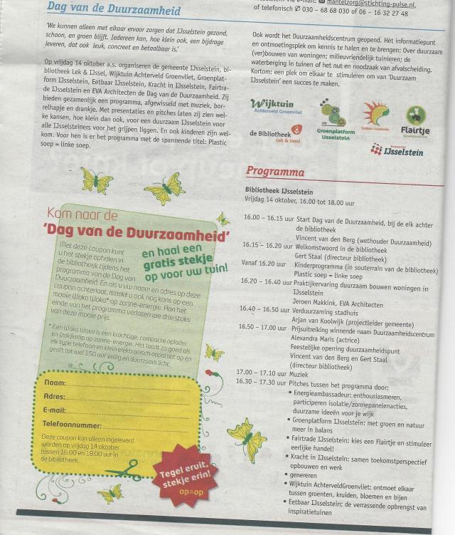 zsn-duurzaamheidsdag