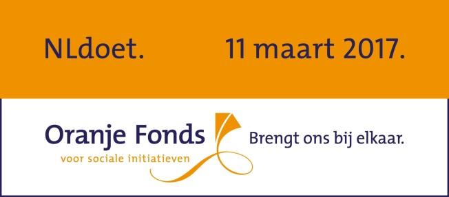nldoet-logo-rgb-10en11maart17-72dpi
