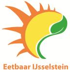 eij-logo