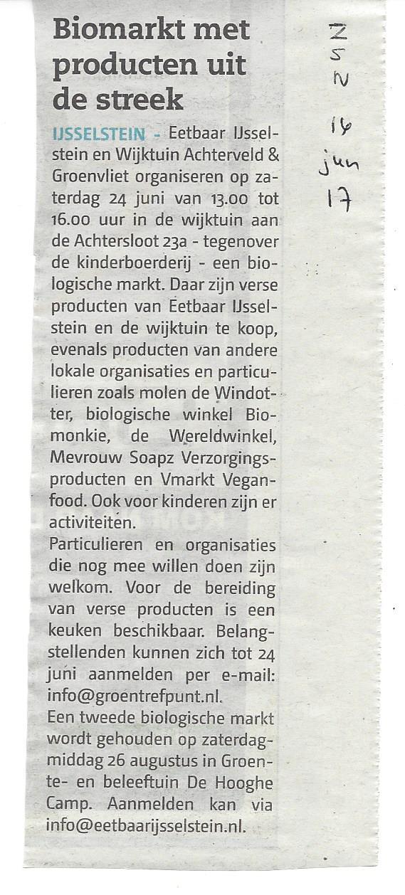 biomarkt-14jun17