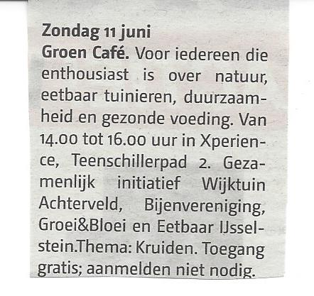 groen-cafe-11jun17