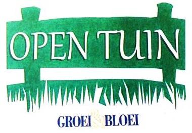 Open_tuin_A