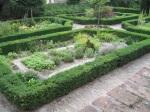 tuin-overzicht-3