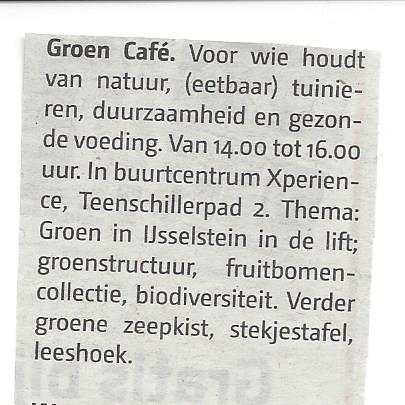 groen-cafe-6dec17