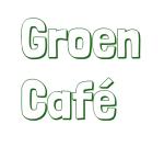 logo-groen-cafe