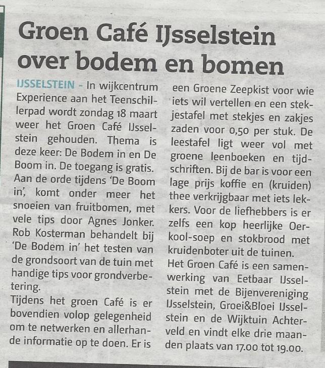 Groen-cafe-18mrt18-2