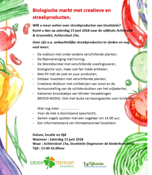 biomarkt 23jun18 uitnodiging