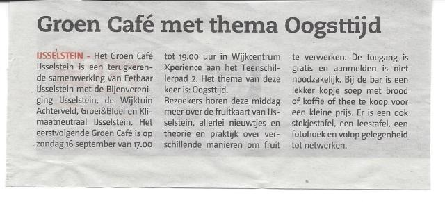 Groen-cafe-18sep18