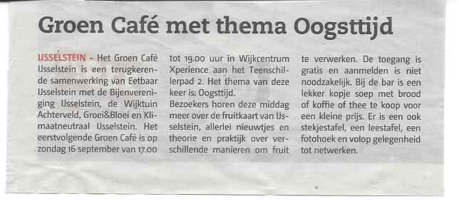 Groen-cafe-18sep18