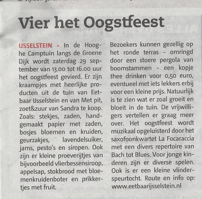 Oogstfeest-29sep18