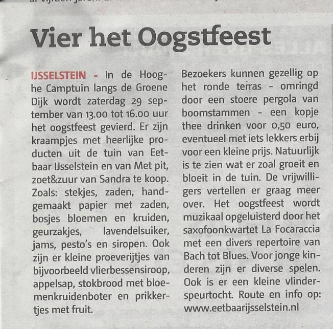 Oogstfeest-29sep18