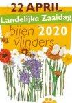 zaaidag_2020-182x260